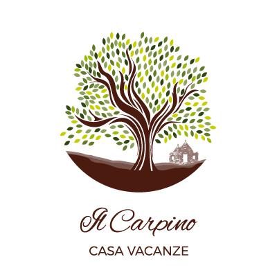 Casa Vacanze in Puglia a Martina Franca Il Carpino